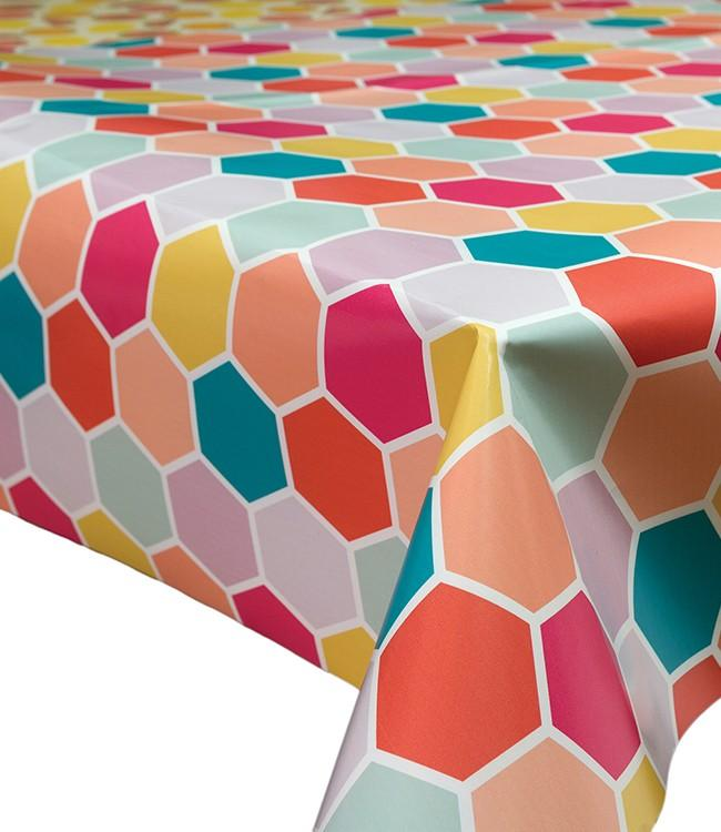 KITSCH KITCHEN - 140 cm - 20 m. - HONEYCOMB