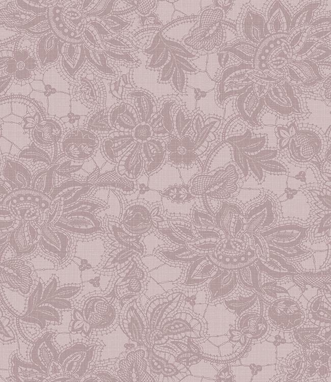 AVENUE - 180 cm - 15 m. - MILO ANTIQUE ROSE
