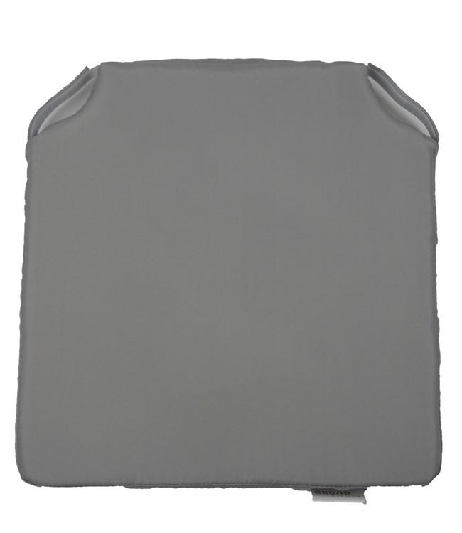LIGHT GUARD - chairpad - 40x40cm - 2pc - FLINT
