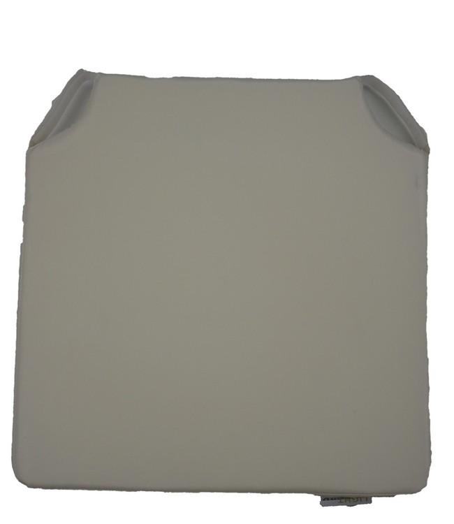 LIGHT GUARD - chairpad - 40x40cm - 2pc - MASTIC