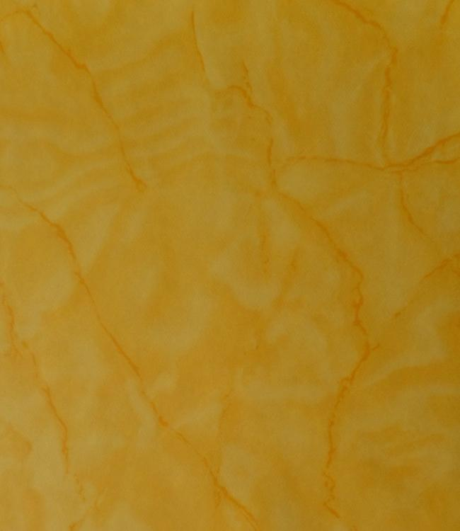 MIMOSA - 140cm - 20m - MARBLE YELLOW