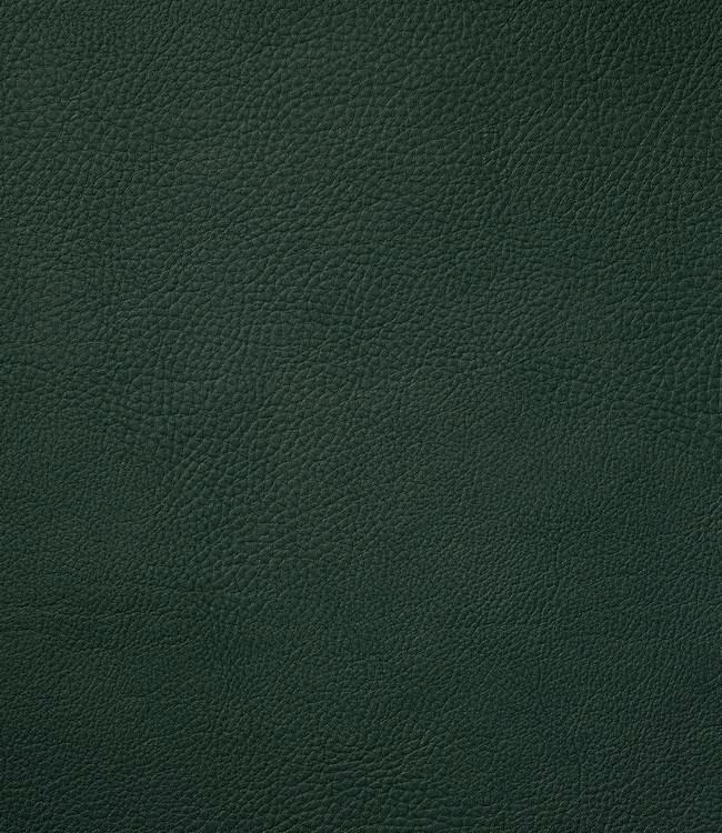 MONACO - PLACEMAT XL - 48 x 35 CM - 12 PCS. - JUNGLE GREEN