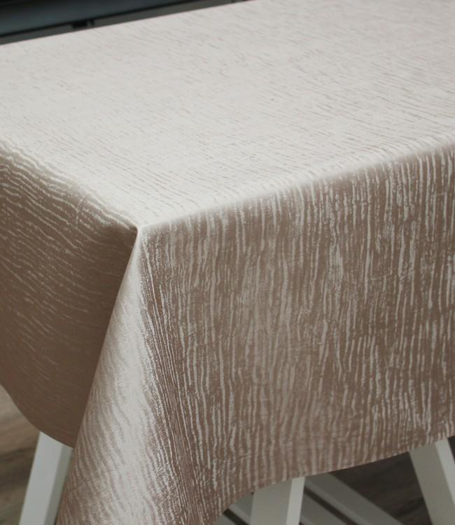 POLYLINE - 140 cm - 15 m. - FOREST TAUPE
