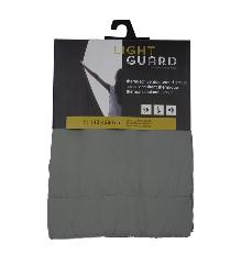 Light Guard
